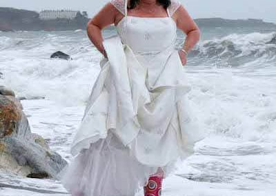 bray wedding photographer joe mcquillan