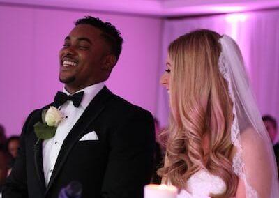 joe mcquillan wedding photographer in bray