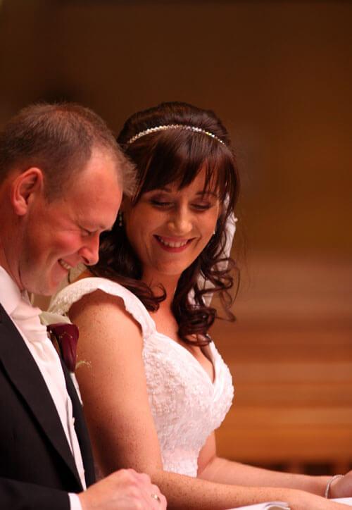 joe mcquillan wedding photographer in bray co wicklow